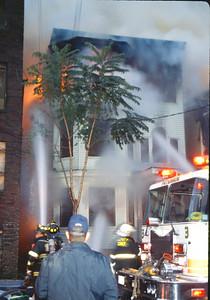 Paterson - 9-23-00 - S-2001