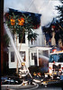 Paterson 9-23-00 : Paterson General Alarm at 74 12th Ave. on 9-23-00