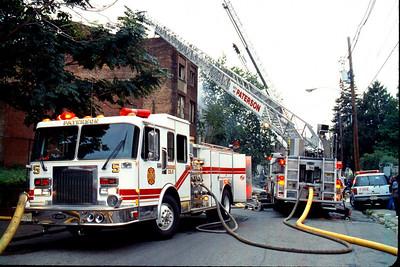 Paterson - 9-23-00 - S-13001