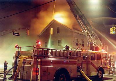 Paterson 9-8-00 - P-2
