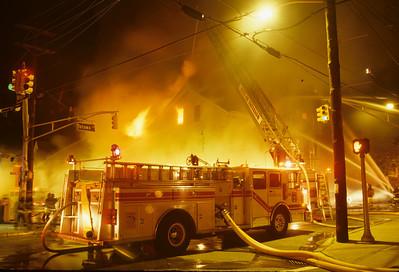 Paterson 9-8-00 - CD-6