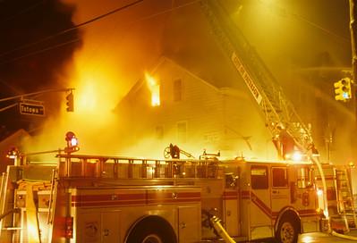 Paterson 9-8-00 - CD-11