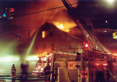 Paterson 9-8-00 - P-3