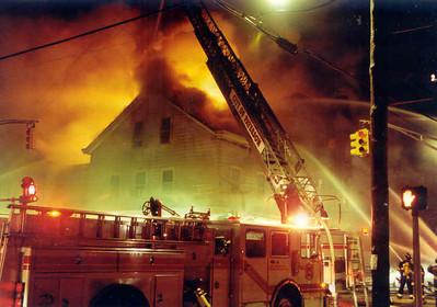 Paterson 9-8-00 - P-7