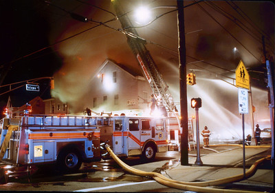 Paterson 9-8-00 - 2001