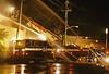 Staten Island 10-8-00 : Staten Island 2nd alarm at 2000 Richmond Terrace on 10-8-00