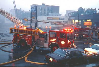 West New York 6-6-00 - S-2001