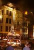 Yonkers, N.Y. 4-25-00 : Yonkers, N.Y. 5th alarm on Seymour St. on 4-25-00.