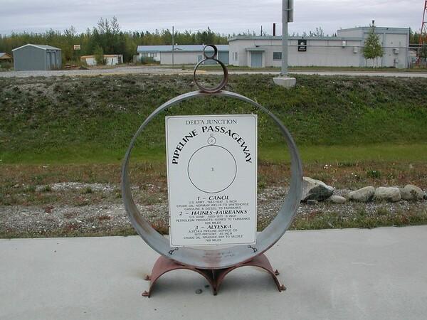 2000Alaska208