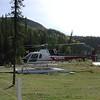 2000Alaska121