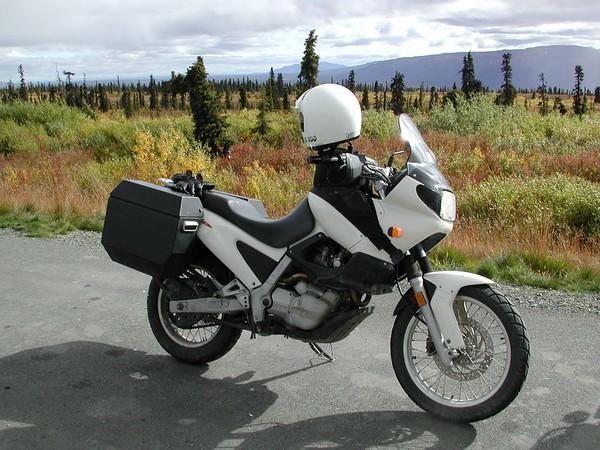 2000Alaska238