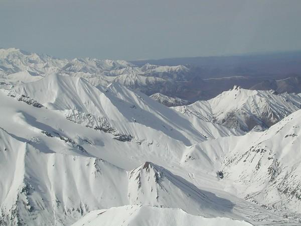 2000Alaska136