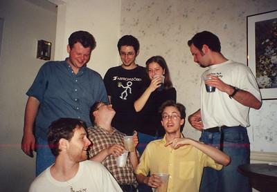 2001 (1)
