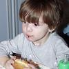 March 2003 - West Islip, NY