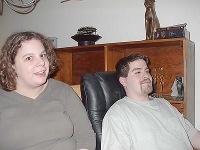 2004 (119)