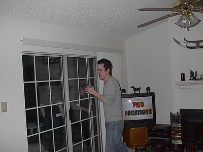 2004 (127)