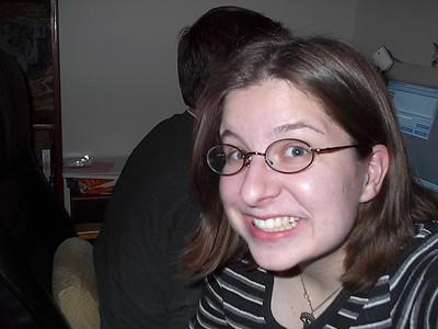 2004 (122)