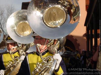 Alamo Bowl_051228_012__bc