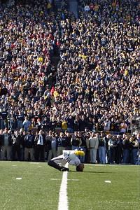 2005_OhioState_043_lb