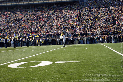 2005_OhioState_040_lb