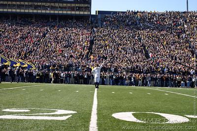 2005_OhioState_045_lb
