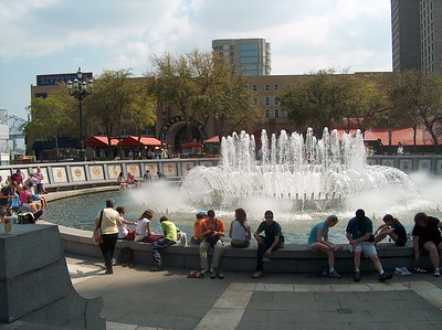 2005-03 (Mar) (60)