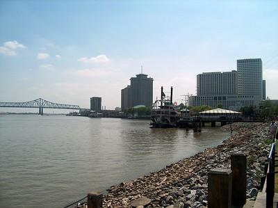 2005-03 (Mar) (44)