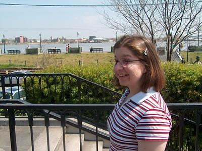 2005-03 (Mar) (40)
