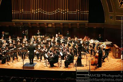 2006_Band-O-Rama_SB_009_lb