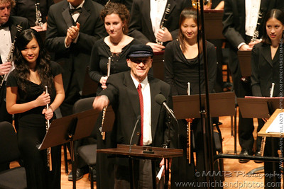2006_Band-O-Rama_CB_036_lb