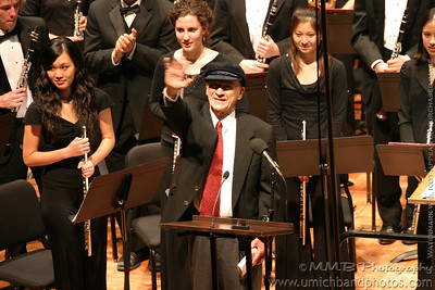 2006_Band-O-Rama_CB_035_lb