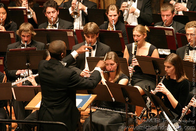 2006_Band-O-Rama_CB_012_lb