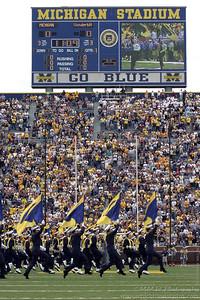 2006_Vanderbilt_018_lb