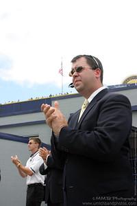2006_Vanderbilt_014_lb