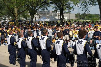 2006_Vanderbilt_001_lb