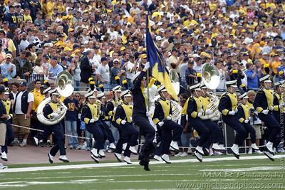 2006_Vanderbilt_019_lb