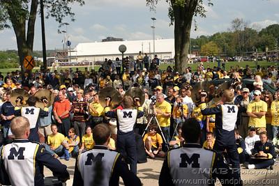2006_Vanderbilt_002_lb