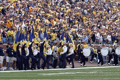 2006_Vanderbilt_015_lb