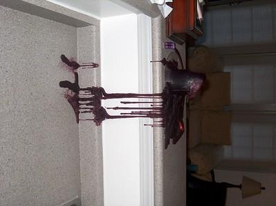 2006-01 (Jan) (10)
