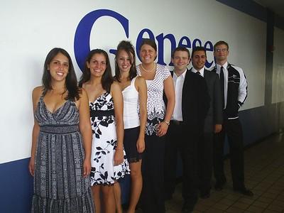2008 Alumni Submissions