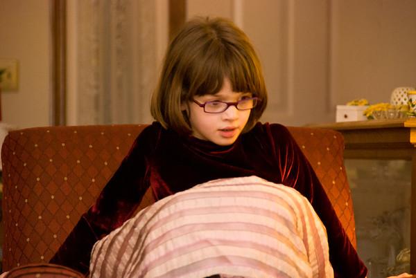 ChristmasEve2007-17