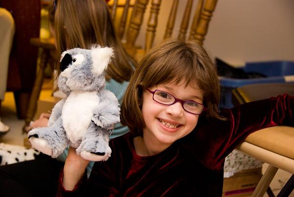 ChristmasEve2007-12