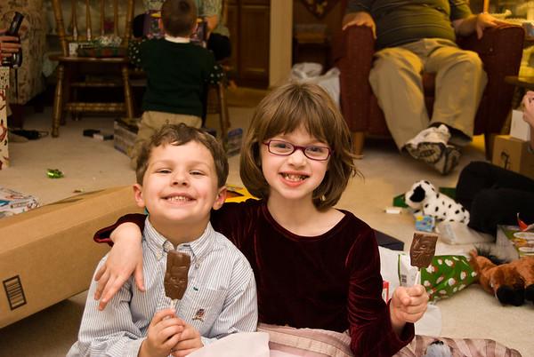 ChristmasEve2007-9