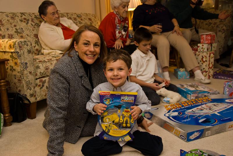 ChristmasEve2007-11