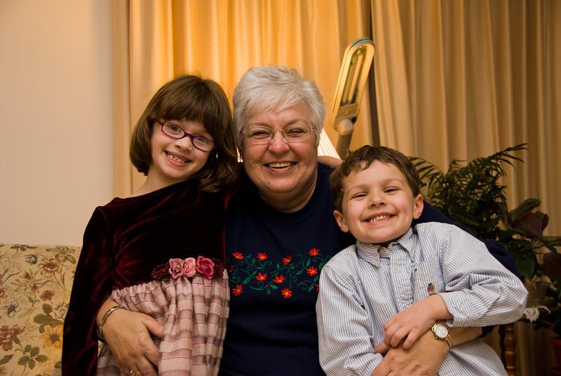 ChristmasEve2007-3