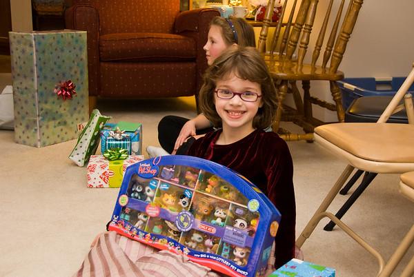 ChristmasEve2007-16