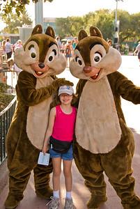 DisneyDay2-10