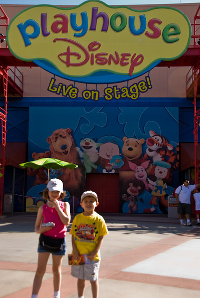DisneyDay2-17