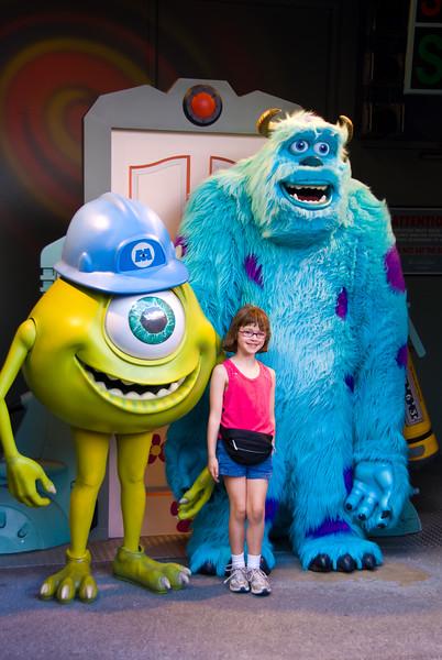 DisneyDay2-43