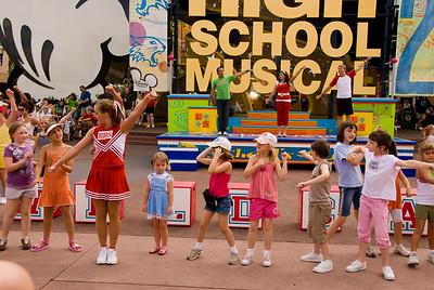 DisneyDay2-78